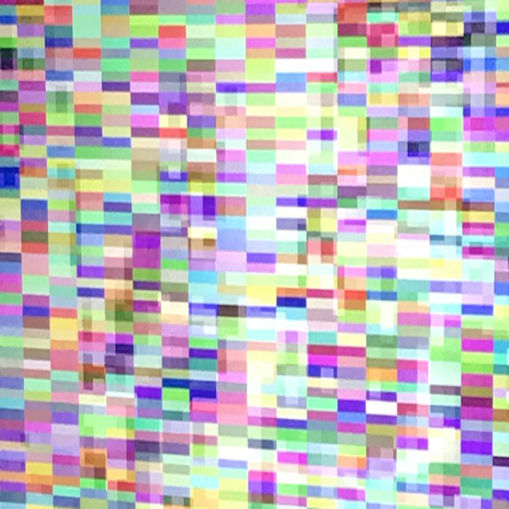 Screen Shot 2020-10-02 at 9.49.45 PM